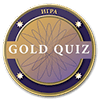 Игра Gold Quiz 2019 - лучшие вопросы