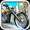 мотоцикл - Reckless Moto Rider