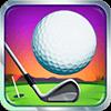 гольф Golf 3D