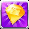 Скачать Алмазный водопад Diamond Blast на андроид бесплатно