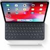 Скачать Представлены новые iPad Pro с Face ID и USB-C на андроид бесплатно