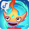 Скачать My Singing Monsters: Dawn of Fire на андроид бесплатно