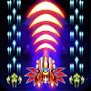 Скачать Infinite Shooting: Galaxy War на андроид бесплатно