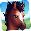 Скачать Star Stable Horses на андроид бесплатно