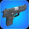 Shooting Game Gun Assassin 3D