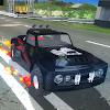 Скачать Extreme Off-Road Truck Racing на андроид