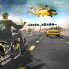 Bike Blitz