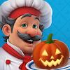 Скачать Cooking Diary®: Tasty Hills на андроид