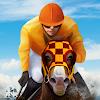 Скачать Horse Racing Manager 2018 на андроид бесплатно