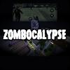 Скачать Zombocalypse на андроид бесплатно