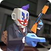 Скачать Bank Robbery Crime LA Police на андроид бесплатно