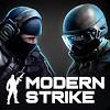 Modern Strike Online: PRO Шутер