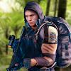 Commando Смерть Атака: окончательный война