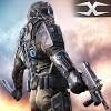 Скачать страна войны: выживание стрельба игры на андроид бесплатно