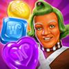 Скачать Wonka's World of Candy – Match 3 на андроид бесплатно