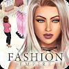 Скачать Fashion Empire - Boutique Sim на андроид бесплатно