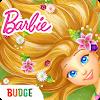Скачать Barbie Dreamtopia Magical Hair на андроид бесплатно