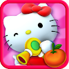 Hello Kitty Seasons