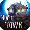 Скачать Побег игра: родной город приключение на андроид бесплатно