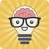 Скачать Brainilis - развивающие игры на андроид бесплатно