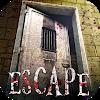 Побег игра: тюремное приключение