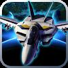 Скачать Space Wars 3D на андроид бесплатно