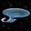 Скачать Star Trek Timelines на андроид бесплатно