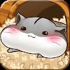 Скачать Hamster Life - Жизнь хомяка на андроид бесплатно