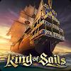 King of Sails: Морской бой
