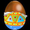 Яйца с сюрпризом для детей