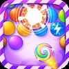 Скачать Bubble 2014 на андроид бесплатно