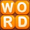 Скачать Word Bake на андроид бесплатно