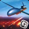 Скачать Drone Shadow Strike на андроид бесплатно