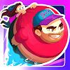 Скачать H3H3: Ball Rider на андроид бесплатно