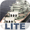 Pacific Fleet Lite