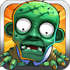 Zombie Hunter - Free!