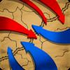 Скачать Средние Века Free: Стратегия и Тактика на андроид бесплатно