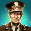 Call of War - мировая война стратегическая игра