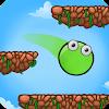 Скачать Пузырь Баббл - Лабиринт на андроид бесплатно