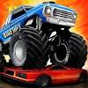 Скачать Monster Truck Destruction™ на андроид бесплатно