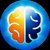 Скачать Игры ума (Mind Games) на андроид