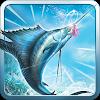 Скачать Fishing Fever на андроид бесплатно