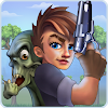 Adventaria: Craft & Survive Mine in Terrarium Game