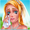 Dream Wedding Planner - Dress & Dance Like a Bride
