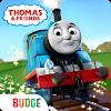 Thomas и его друзья: Волшебные пути