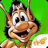 Скачать Hugo Retro Mania на андроид бесплатно