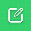 Sticker Maker - Сделайте стикерпак