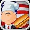 Скачать Hot Dog Bush на андроид