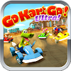 Скачать Go Kart Go! Ultra! на андроид бесплатно