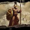 Gladiator Heroes Clash - Борьба и стратегия игры